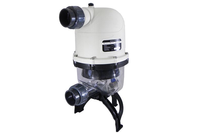 Astralpools products swimming pool equipment - Swimming pool equipment manufacturers ...