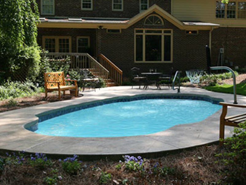 fiberglass pool kits fiberglass swimming pool kit pricesswimming pool kit
