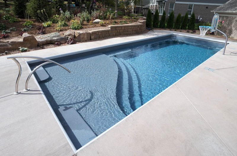Fiberglass Pools - Inground Swimming Pools in New Jersey and ...