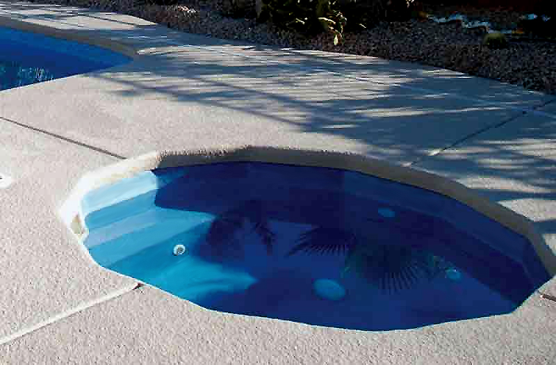 Fiberglass Pools Diy Pool Kits Pool Shells