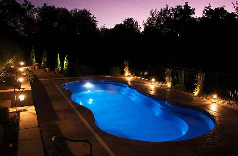 Inground Swimming Pools Designs Photo Gallery Swimming Pool Now