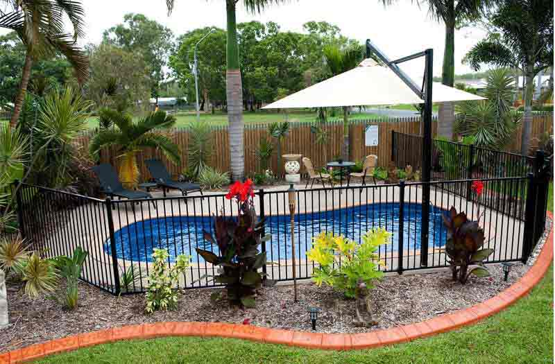 Photos of Inground Swimming Pools Swimming Pool Now