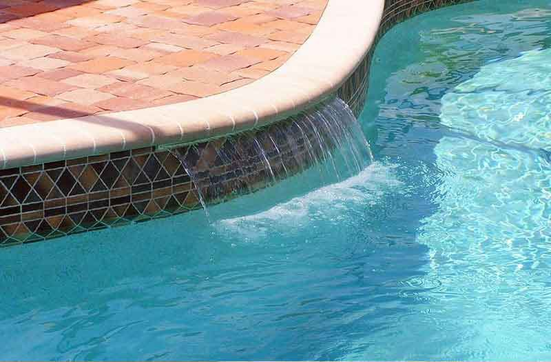 Pool Coping Lookup Beforebuying