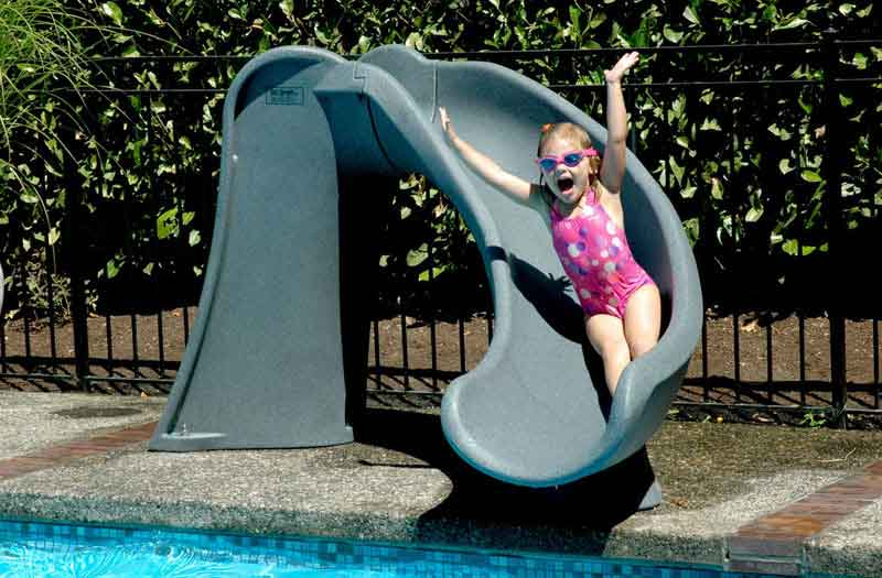 Water slides swimming pool now - Swimming pools in liverpool with slides ...